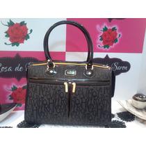 Linda..... Bolsa Feminina Vitor Hugo - Cod 022
