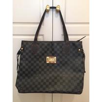 Bolsa Louis Vuitton Nunca Usada!