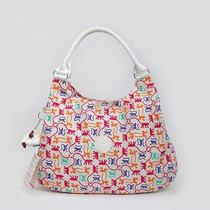 Bolsas Kipling Bagsational Original Pronta Entrega