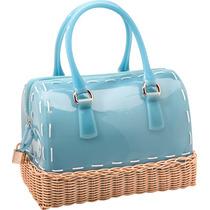 Bolsa Candy Bag® Original - Rattan