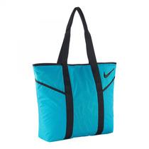 Bolsa Nike Nsw Blue Label Tote - Loja Freecs -