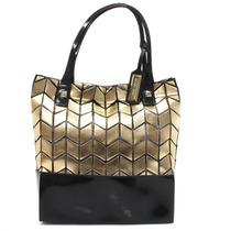 Bolsa Petite Jolie Tech Bag | Zariff