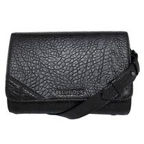 Bolsa Ellus Shoulder Bag 43zw424 Preta