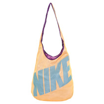 Bolsa Nike Original Graphic Reversible (dupla Face) Oferta