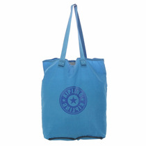 Bolsa Kipling Hip Hurray 5 48425-10n