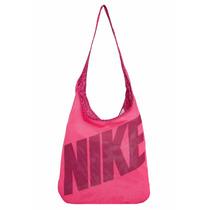 Bolsa Nike Graphic Reversible Frete Grátis Cupom Fiscal