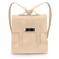 Mochila Petite Jolie Backpack Pj1587