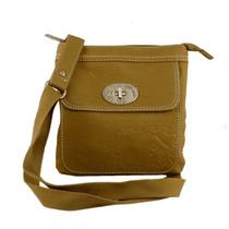 Bolsa Transversal Betty Boop B23a103 Amarelo