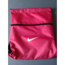 Mochila Academia Semi - Impermeavel Nike - Frete Grátis
