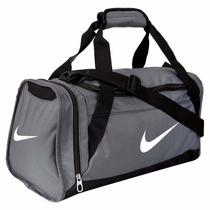Bolsa Mala Nike Academia Pequena