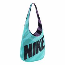 Bolsa Nike Original Graphic Reversible Tote (dupla Face)