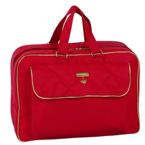 Mala Maternidade Dreams Classic Collor Golden Master Bag