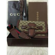 Bolsa Gucci Lady Web Original Com Nota Fiscal Pronta Entrega