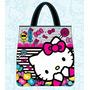 Sacola Hello Kitty Cat Candies Santb0421