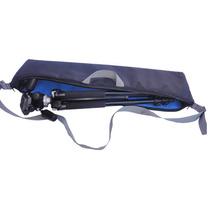 Bolsa Bag Case Tripe Manfrotto Benro 055xprob Xdb Mvm500a