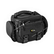 Bolsa Case P/ Câmera Dslr Nikon Canon Pentax Sony Olympus