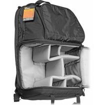 Mochila P/ Câmera Dslr E Notebook 17 Fastpack 350 Lowepro Nf