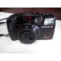Maquina De Fotografica