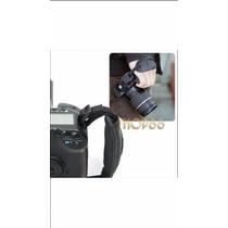 Sinta De Mão Para Maquina Fotografica