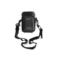 Case Para Filmadora Handycam Sony Hdr-xr150, Dcr-sx44