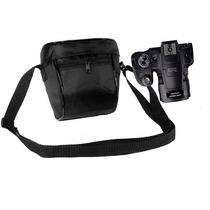 Bolsa Maquina Fotografica Cyber Shot Sony Canon Nikon