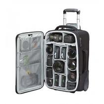 Mala Rodas Lp36698 Pro Roller X200 Nikon D7100 D610 Canon 7d