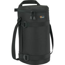 Lowepro Bolsa Bag Luva Case Lente Tipo 300mm F/2.8 Lp36307