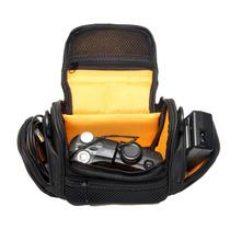 Capa Case Nikon Coolpix E P600 P530 P520 P510 P500 L820 L8