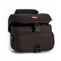 Bolsa Bag Maquina Fotográfica Canon