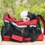 Bolsa Transporte Cães Gatos Pet Bag Passeio - Importado