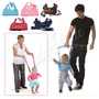 Assistente De Caminhada Para Bebês - Pronta Entrega