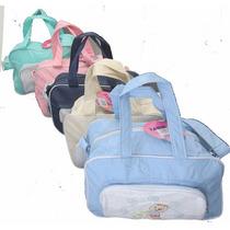 Sacola Bebê Maternidade Atacado Revenda Kit 20 Peças Mv35