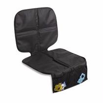 Capa Protetora Veicular Para Cadeira De Bebê
