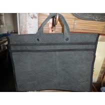 Eco Bag - Ecobag Sacolas De Lona Estonada - Resistente!!!