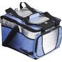 Caixa Termica Ice Cooler 36l Quente E Frio Dobravel