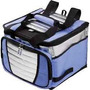 Bolsa Térmica 24 Litros Ice Cooler Mor