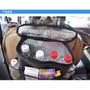 Térmica-multifuncional-carro-prático-taxi-uber-frete-grátis