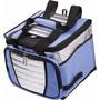 Bolsa Térmica Ice Cooler 24 Litros Mor - Azul
