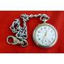 Relógio Gre Roskopf Patent Srh 3810