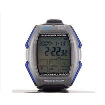 Relógio Multifuncional