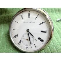 Relógio Iwc-international Watch Co