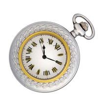 Relógio De Bolso Hhistorico Richard Wagner