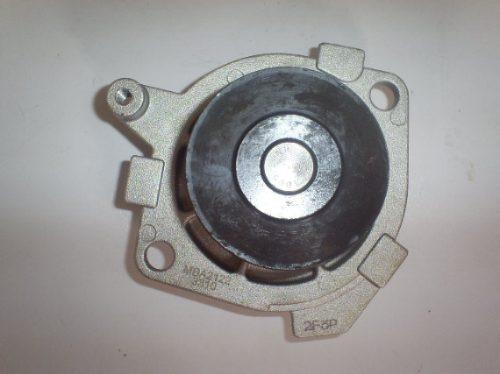 Bomba Dagua Marea Elx / Hlx / Turbo 2.0 / 2.4 / 20 Valv.