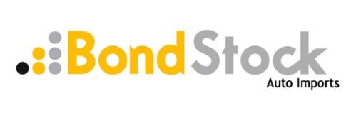 Bomba De Água Do Hyundai Accent E Excel 1.5 12v 95/99