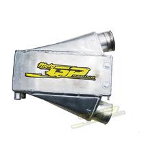 Intercooler Jet Ski Sea Doo Rxp-x Rxt-x Gtx Rxt-x As