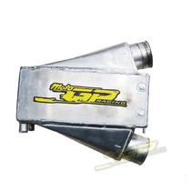 Peca De Jet Ski Intercooler Sea Doo