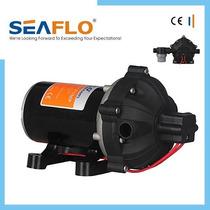 Bomba Pressurizadora Seaflo 5.0 Gpm - Barcos E Motorhome 12v