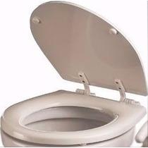 Assento Do Vaso Sanitário P/ Embarcações- Motorhome - Jabsco