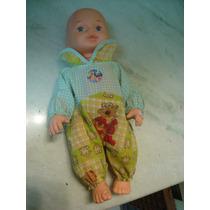 #4829# Brinquedo Boneca Estrela, 86!!!