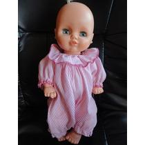 Boneca Da Estrela - Bebete - Bebezinho - Bebe B2